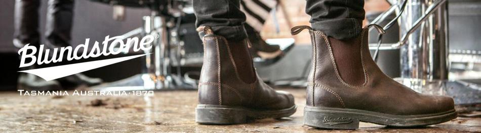 5cc5b081502 Blundstone Work Boots