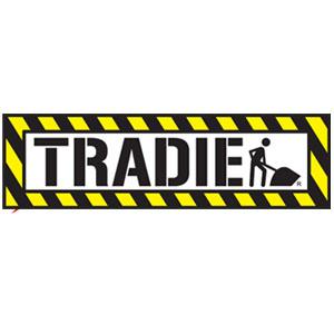 Tradie Underwear