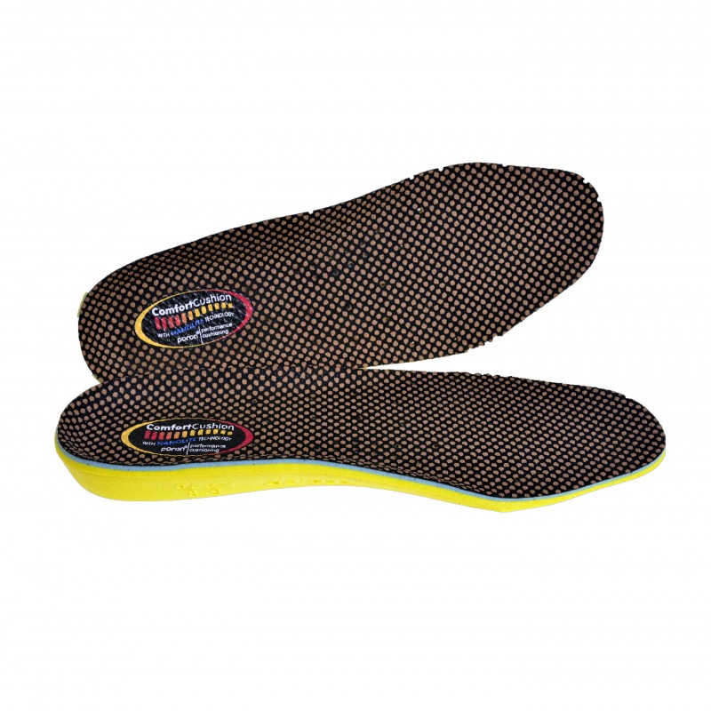 Oliver Shoes Amp Work Boots Insoles Innersoles Original