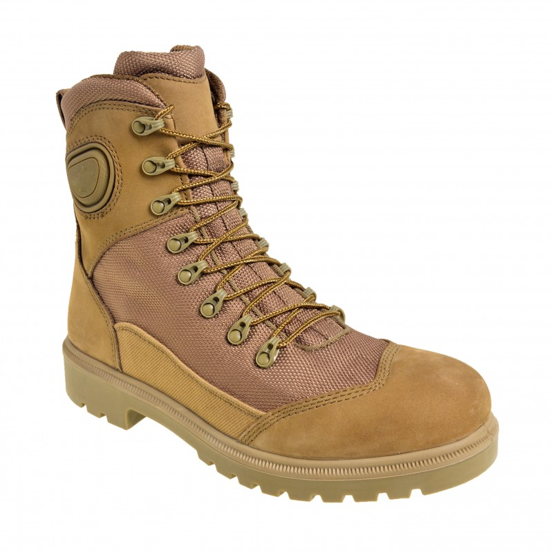Army 2017 GP Combat Boot - Non Safety