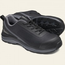 Blundstone 883 Womens Safety Work Jogger NEW! - Pre Order