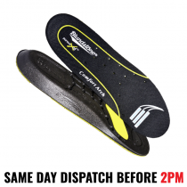Blundstone Replacement Comfort Insoles - Original Replacement Footbeds