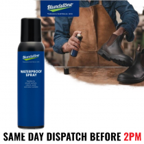 Blundstone Waterproof - Repellent Spray