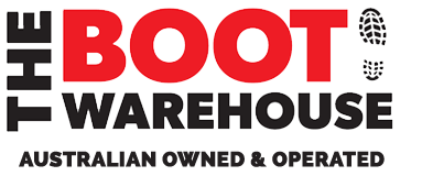 the boot warehouse